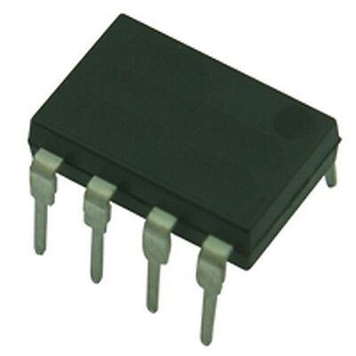 Operational Amplifier Devices OP177GPZ Amp IC