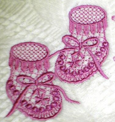 Stunning Lace Brother Pes Embroidery Designs Brother Machine  .On Cd