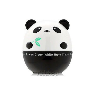 [TONY MOLY] PANDA'S DREAM WHITE HAND CREAM 30g Rinishop