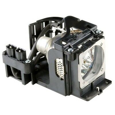 Sanyo Poa-Lmp106 Poalmp106 Lamp In Housing For Projector Model Plc-Xu74