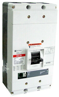 Eaton / Cutler-Hammer HND3800T32W - Certified Reconditioned