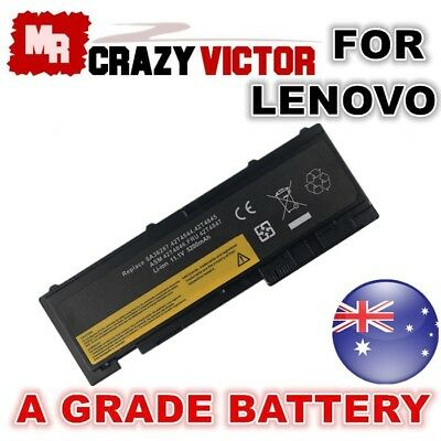 Laptop Battery for Lenovo Thinkpad T420s 4171-A13 0A36287 42T4845 ASM 42T4846