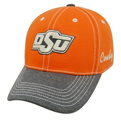 sale retailer 431c3 c316d Oklahoma State Cowboys NCAA Top of the World