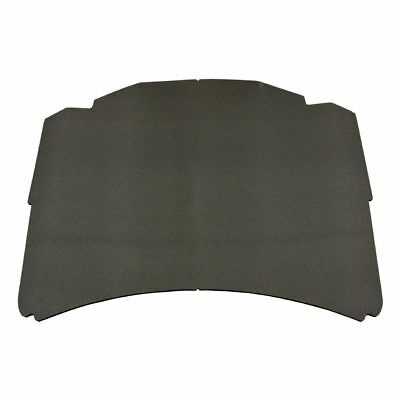 FEBI BONNET SOUND PROOFING - 09505 |Next working day to UK
