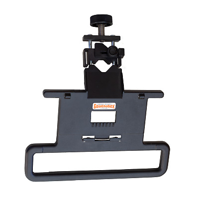 Holder per controller Trimble CU - p/t 57122424030 - prezzo netto € 130,00 + IVA