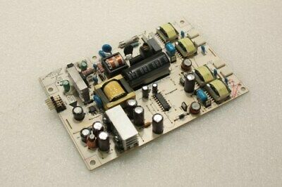 Dell E196FP PSU Power Supply Board 4H.L2A02.A11