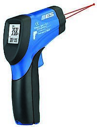 ESI EST67 Non-Contact Infrared Thermometer