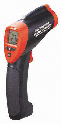 ESI EST75 Non-Contact Infrared Thermometer