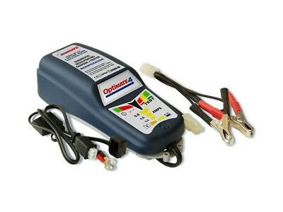 ctek multi xs 7000 battery charger manual