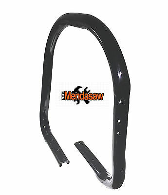 Stihl Ts400 Front Handle Bar D Handle