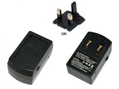 New home Charger for TOSHIBA PX1685
