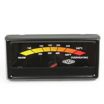 New BeefEater Discovery Hood Thermometer