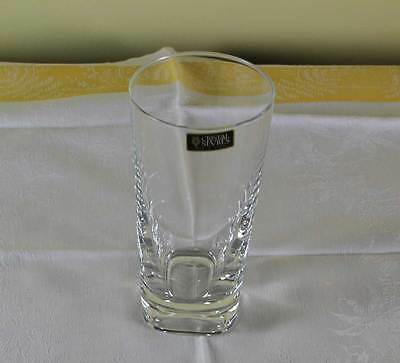 Wonderful  Sèvres Set for 12 Tumbler or Scotch-Whisky Glass