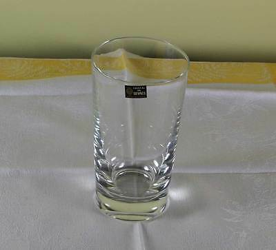 Wonderful  Sèvres Set for 6 Tumbler or Scotch-Whisky Glass