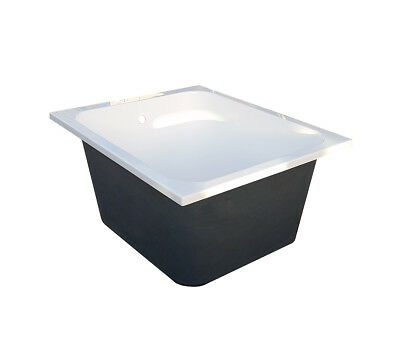 Oriental Deep Soaking Japanese Style Bath | 1200 x 1000 | Whirlpool Spa Options