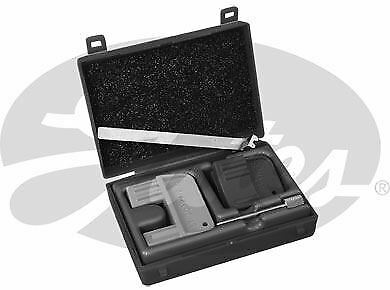 Gates Gat4620 Timing Tool Kit