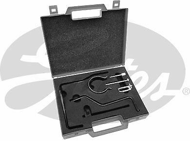 Gates Gat4822 Timing Tool Kit