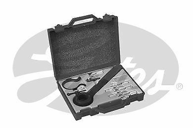 Gates Gat4580 Timinig Tool Kit
