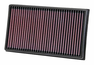 K&N Performance OE Replacement Air Filter Element - 33-3005