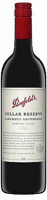 2006 PENFOLDS CELLAR RESERVE CABERNET SAUVIGNON WineAuctionHouse Buy & Sell Wine
