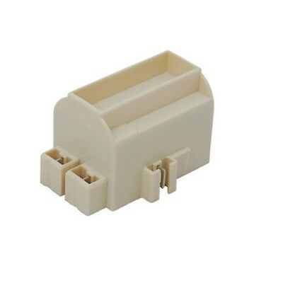 Genuine Bosch 600233 Dishwasher Mains TVI Interference Capacitor Suppressor