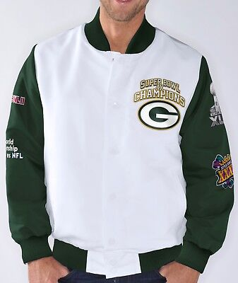 58983f055 Green Bay Packers NFL