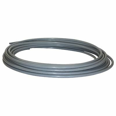 POLYPLUMB POLYPIPE POLYBUTYLENE BARRIER COIL PIPE 10 15 22 28 mm x 25 50 100 M
