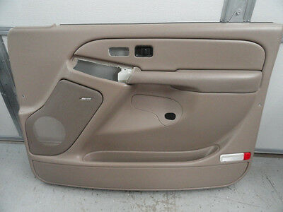 Interior door panels parts interior car truck parts for 04 chevy silverado door speakers