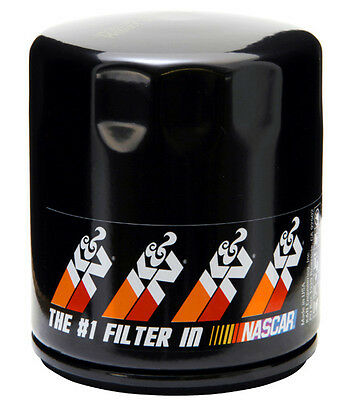 K&N Performance Oil Filter Toyota Suzuki Saab Mazda Lexus PS-1002 K And N Part