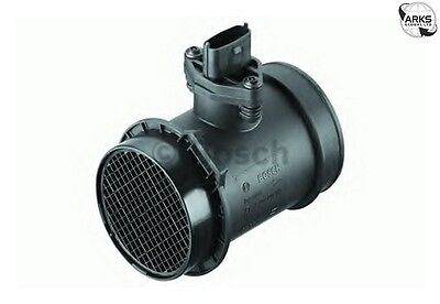 Bosch Air Mass Sensor 0280218012