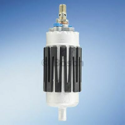 BOSCH FUEL PUMP - 0580464126 |Next working day to UK