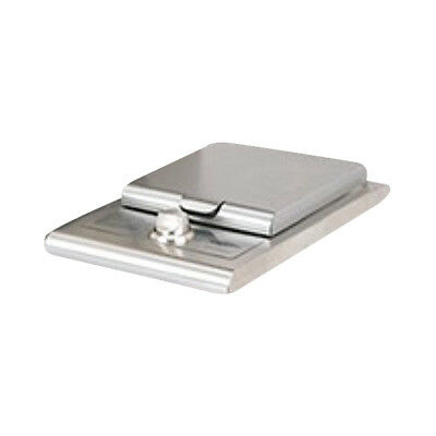 New BeefEater Signature Built In - 21MJ Side Burner - BS26410