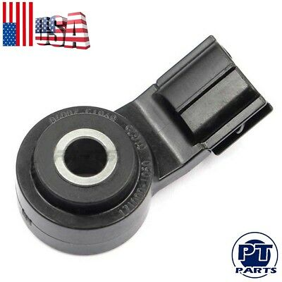 Engine Knock Sensor Fit for Toyota Lexus Scion 89615-06010 USA