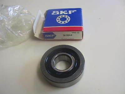 New In Box SKF 361204-R Bearing 361204R