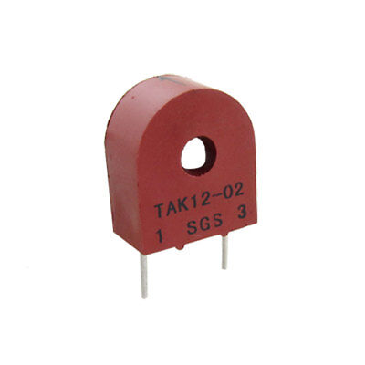 Primary 35A Epoxy Resin Embedding Current Transformer