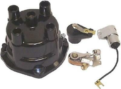 Sierra  Tune-Up Kit With Cap Delco 4 Cyl 18-5268