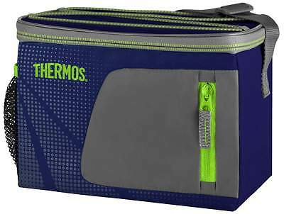 Thermos Radiance Personal Cool Bag (4 Litre) | Lunch Bag | Thermal Cooler