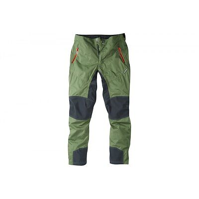 Madison Addict Men's Waterproof MTB Mountain Bike Cycle Cycling Trousers