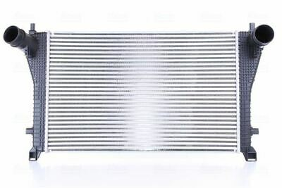 Nissens 96494 Intercooler fit VW-GOLF VII  12-