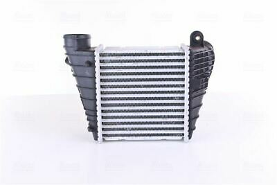 Nissens 96847 Intercooler fit AUDI A3 1,8 TURBO-1,9 TDI 96-