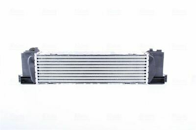 Nissens 96450 Intercooler fit BMW F20 125d  11-