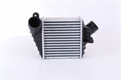 Nissens 96759 Intercooler fit NEW BEETLE 00-