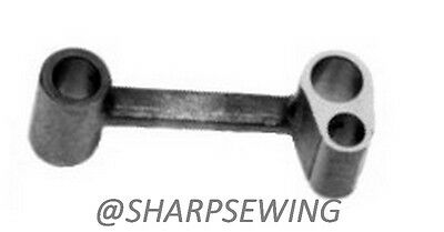 WALKING FOOT THREAD TAKEUP LEVER PART#10526 fits CONSEW 227 CYL