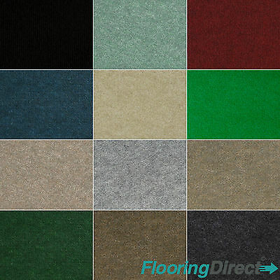 Cheap Cord Carpet - Budget Thin Flooring - Exhibition Cord - Event - Party