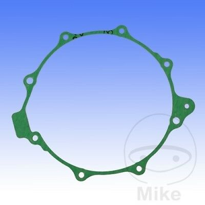 For Honda XL 1000 V Varadero 1999 Athena Generator / Alternator Cover Gasket