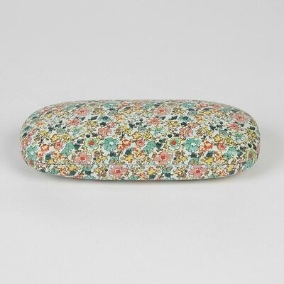 Sass and Belle Glasses case - Meadow design Hard glasses case