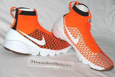 d5ea02fc457 ... the latest 3c934 ba9cd Nike Air Footscape Magista SP Netherlands  -CHOOSE SIZE- 652960- ...
