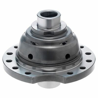 Quaife ATB Helical LSD Differential - Vauxhall Astra VXR