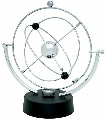 Westminster Electronic Perpetual Motion Toy New