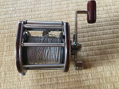 Ryobi  5000 Size Offshore  Game Reels
